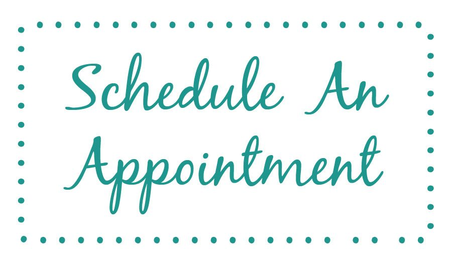 scheduleappointmentforweb